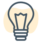 Research quick link icon