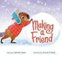 "Image for ""Making a Friend"""