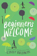 "Image for ""Beginners Welcome"""
