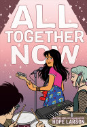 "Image for ""All Together Now"""