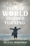 "Image for ""The Day the World Stopped Turning"""