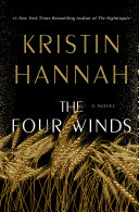 "Image for ""The Four Winds"""