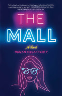 "Image for ""The Mall"""