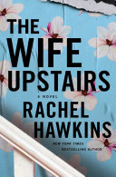 "Image for ""The Wife Upstairs"""