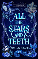 "Image for ""All the Stars and Teeth"""