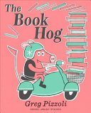 "Image for ""The Book Hog"""