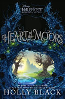 "Image for ""Heart of the Moors"""