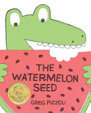"Image for ""The Watermelon Seed"""