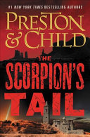 "Image for ""The Scorpion's Tail"""