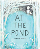 "Image for ""At the Pond"""
