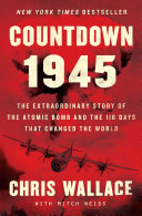 "Image for ""Countdown 1945"""