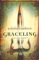 "Image for ""Graceling"""